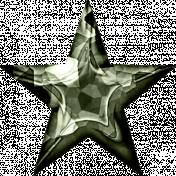 ps_paulinethompson_SLSB_gem star 5