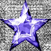 ps_paulinethompson_SLSB_gem star 6