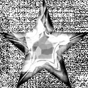 ps_paulinethompson_SLSB_gem star 7