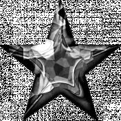 ps_paulinethompson_SLSB_gem star 8