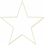 ps_paulinethompson_SLSB_metal star 1
