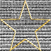 ps_paulinethompson_SLSB_metal star 2