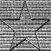 ps_paulinethompson_SLSB_metal star 5