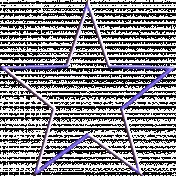 ps_paulinethompson_SLSB_metal star 6