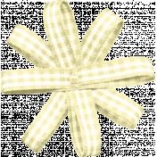 ps_paulinethompson_SLSB_ribbon flower 1