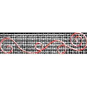 ps_paulinethompson_SLSB_wire doodle 3
