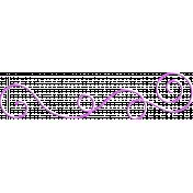 ps_paulinethompson_SLSB_wire doodle 4