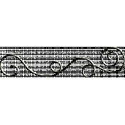 ps_paulinethompson_SLSB_wire doodle 5