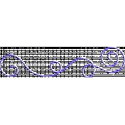 ps_paulinethompson_SLSB_wire doodle 6