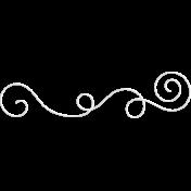 ps_paulinethompson_SLSB_wire doodle 7