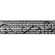 ps_paulinethompson_SLSB_wire doodle 8