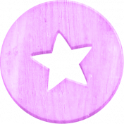 ps_paulinethompson_SLSB_wood chip 4
