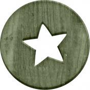ps_paulinethompson_SLSB_wood chip 5