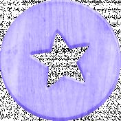ps_paulinethompson_SLSB_wood chip 6