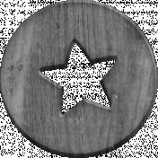 ps_paulinethompson_SLSB_wood chip 8