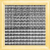 ps_paulinethompson_SLSB_wood frame 2