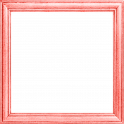 ps_paulinethompson_SLSB_wood frame 3