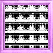 ps_paulinethompson_SLSB_wood frame 4