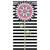 Summer Blooms_flower 5