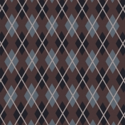 ps_paulinethompson_masculine_patterned paper 7