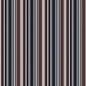 ps_paulinethompson_masculine_patterned paper 9