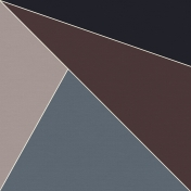 ps_paulinethompson_masculine_patterned paper 10