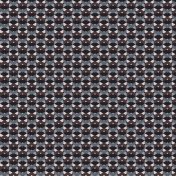 ps_paulinethompson_masculine_patterned paper 11