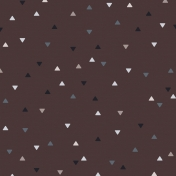 ps_paulinethompson_masculine_patterned paper 12