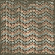 ps_paulinethompson_masculine2_patterned paper 2