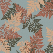 ps_paulinethompson_masculine2_patterned paper 8