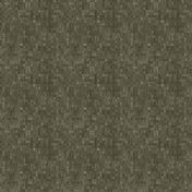 ps_paulinethompson_masculine2_patterned paper 9
