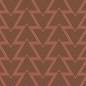 ps_paulinethompson_masculine2_patterned paper 10