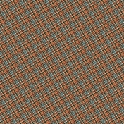 ps_paulinethompson_masculine2_patterned paper 12