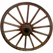 ps_paulinethompson_masculine2_wagon wheel