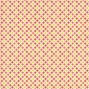 ps_paulinethompson_Bright&Beautiful_patterned paper 3