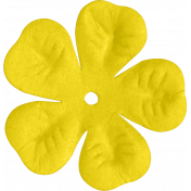 ps_paulinethompson_Bright&Beautiful_flower 2-1