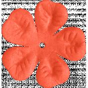 ps_paulinethompson_Bright&Beautiful_flower 2-3