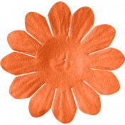 ps_paulinethompson_Bright&Beautiful_flower 3-2