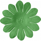 ps_paulinethompson_Bright&Beautiful_flower 3-5