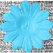 ps_paulinethompson_Bright&Beautiful_flower 3-6