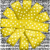 ps_paulinethompson_Bright&Beautiful_ribbon flower 1