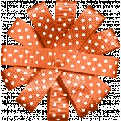 ps_paulinethompson_Bright&Beautiful_ribbon flower 2