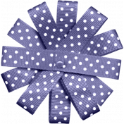 ps_paulinethompson_Bright&Beautiful_ribbon flower 4