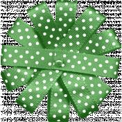 ps_paulinethompson_Bright&Beautiful_ribbon flower 5