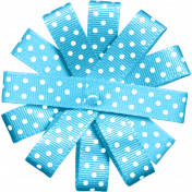 ps_paulinethompson_Bright&Beautiful_ribbon flower 6