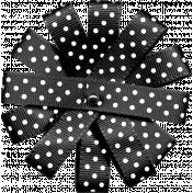 ps_paulinethompson_Bright&Beautiful_ribbon flower 7
