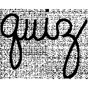 Toolbox Calendar Doodle Template 398