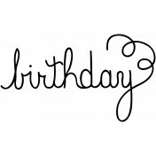Toolbox Calendar Doodle Template 416