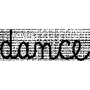 Toolbox Calendar Doodle Template 467