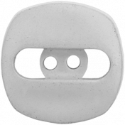 Button Template 146